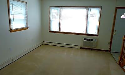 Bedroom, 91 Leffingwell Rd, 2