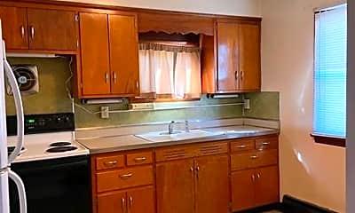 Kitchen, 10 E Front St, 2