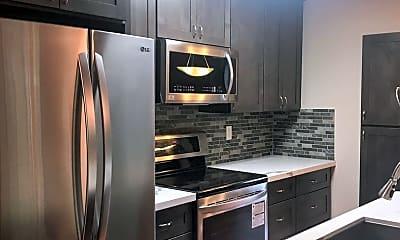 Kitchen, 39078 Guardino Dr, 0