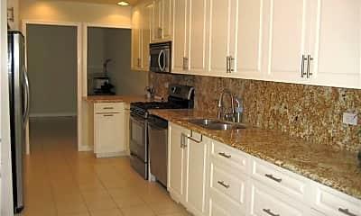 Kitchen, 22 Cayman Ct, 1