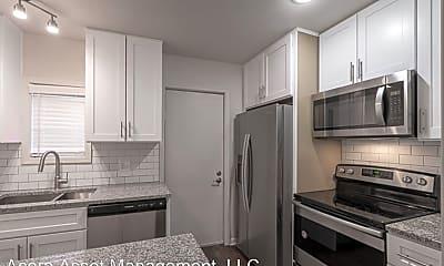 Kitchen, 342 W Culver St, 0