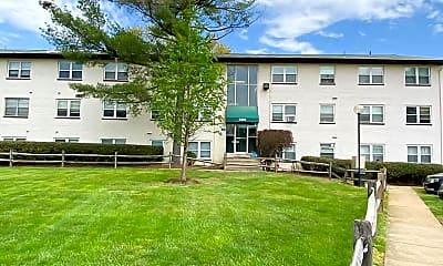 Building, 4254 Buckman Rd, 1