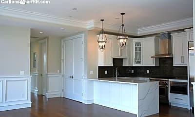 Kitchen, 933 E 2nd St, 1