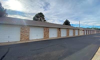 Building, 11624 W 62nd Pl, 2