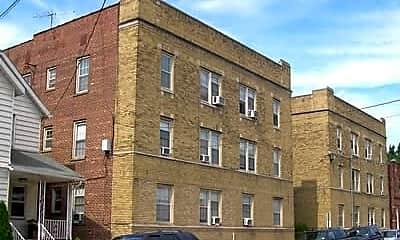 Building, 625 Elm, 0