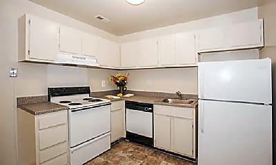 Kitchen, 181 Delaware St, 0