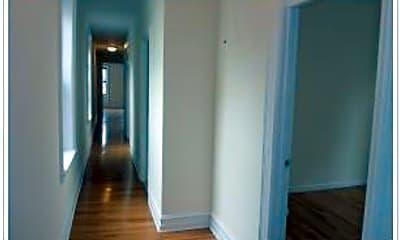 Bedroom, 6672 Fort Washington Ave, 2