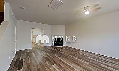 Living Room, 102 Graystar Rd, 1