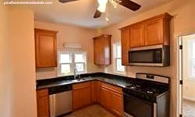 Kitchen, 15 Dawes St, 0