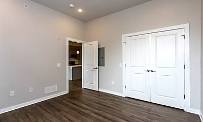 Bedroom, 1227 N 7th St, 1