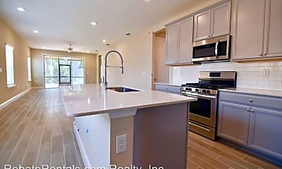 Kitchen, 291 Sweet Oak Way, 0