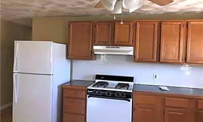 Kitchen, 1282 Chalkstone Ave, 1