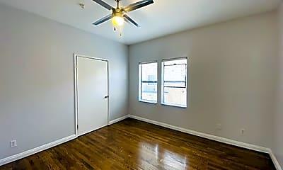 Bedroom, 1227 21st St 6, 2