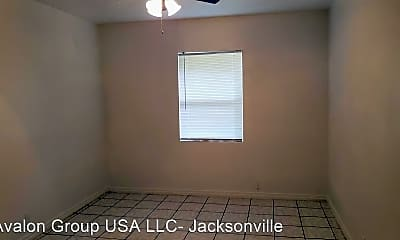 Bedroom, 2231 Spring Park Rd, 0