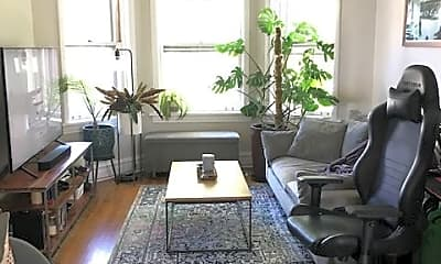 Living Room, 2049 W Hutchinson St, 0