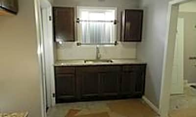 Kitchen, 8418 Westwood St, 1