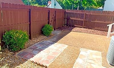 Patio / Deck, 3179 Trails End Ln, 0