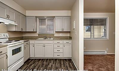 Kitchen, 2305 Rucker Ave, 0