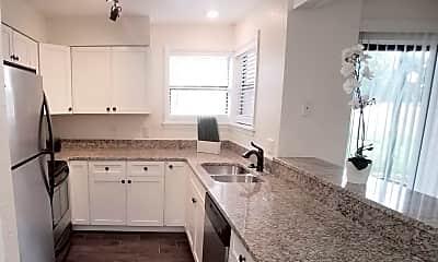 Kitchen, 3026 Antique Oaks Cir, 0