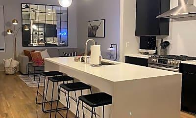 Kitchen, 2910 Felicia St, 0