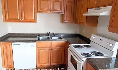 Kitchen, 800 Anderson Ln, 0