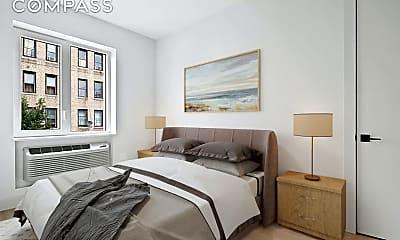 Bedroom, 22 E 212th St 3-A, 1