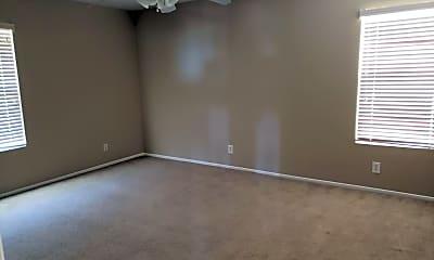 Bedroom, 8360 Clover Creek Rd, 2