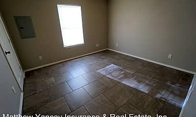 Living Room, 3111 Oak Grove St, 0