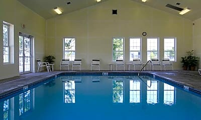 Pool, Country Meadows Village, 0
