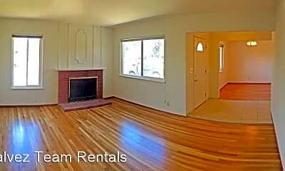 Living Room, 3767 Inglewood Dr, 1
