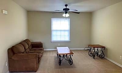 Living Room, 22690 Hanley Ln, 1