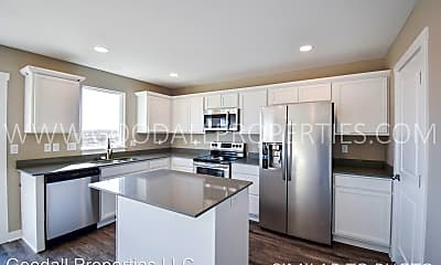 Kitchen, 228 Maple Ave, 0