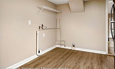 Living Room, 1020 Bridge St, 2