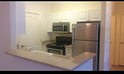 Kitchen, 691 BLOOMFIELD AVENUE, 0