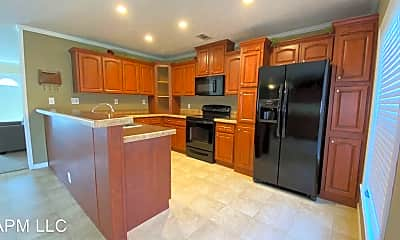 Kitchen, 5668 LA-34, 1