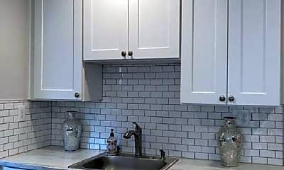 Kitchen, 9937 Nearbrook Ln, 0