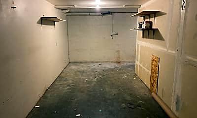 Bathroom, 11323 Rainier Ave S, 2