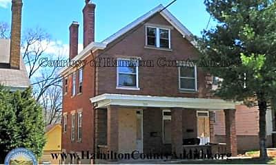 Building, 706 Trenton Ave, 0