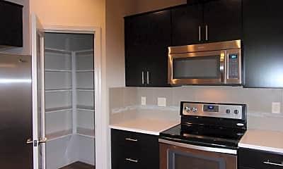 Kitchen, 1050 Front Ave NE, 0