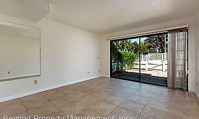Living Room, 7797 Stalmer St, 1