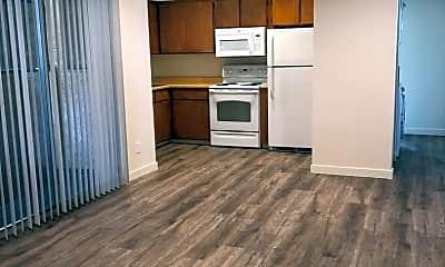 Kitchen, 635 W 2nd Ave, 0