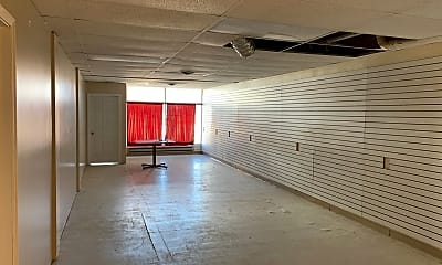 Fitness Weight Room, 115 E Main St, 1