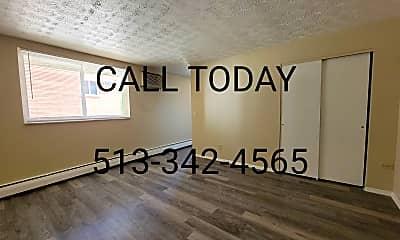 Bathroom, 2459 Montana Ave, 2