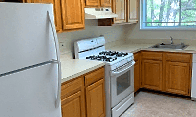 Kitchen, 10512 Weymouth St, 0
