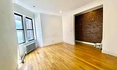 Living Room, 686 Academy St, 0