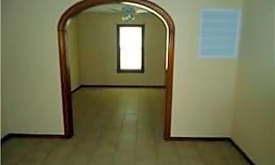Bedroom, 1613 52nd St, 1