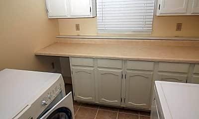 Kitchen, 14170 Westridge Dr, 2
