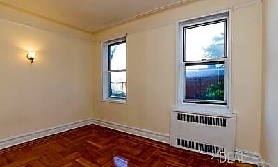 Bedroom, 99 Albemarle Rd, 0