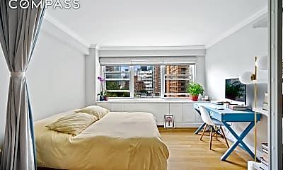 Bedroom, 210 E 63rd St 10-E, 1