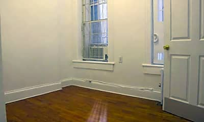 Bedroom, 88 W 3rd St, 0